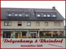Dachgeschosswohnung in Langenfeld  - Reusrath
