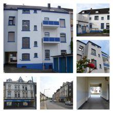 Mehrfamilienhaus in Herten  - Süd