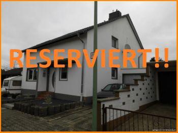 Mehrfamilienhaus in Nörvenich  - Rommelsheim