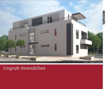 Erdgeschosswohnung in Oldenburg  - Tweelbäke