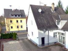 Einfamilienhaus in Bruchsal  - Untergrombach