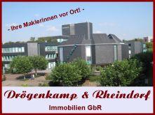 Wohnung in Langenfeld  - Immigrath
