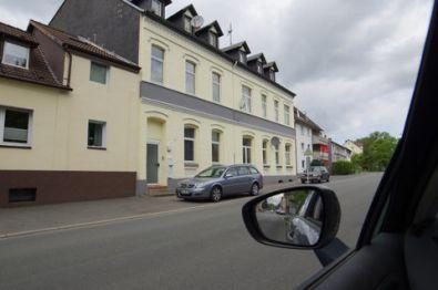 Etagenwohnung in Dortmund  - Husen