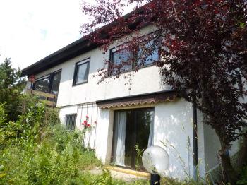 Einfamilienhaus in Heidenheim  - Schnaitheim