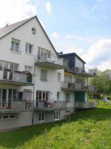 Maisonette in Hagen  - Haspe