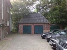 Garage in Reinbek