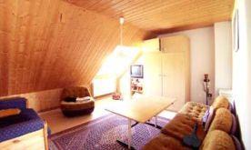 Wohnung in Erfurt  - Hochheim