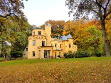 Villa in Schwerin  - Ostorf