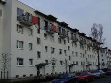 Dachgeschosswohnung in Bremen  - Gröpelingen