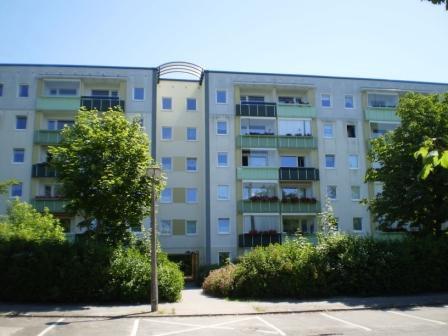 7 exklusive apartments im boardinghouse rostock nebenkosten enthalten in rostock s dstadt. Black Bedroom Furniture Sets. Home Design Ideas