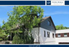 Mehrfamilienhaus in Attendorn  - Attendorn