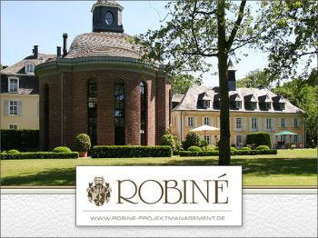 Besondere Immobilie in Meerbusch  - Ossum-Bösinghoven