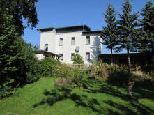 Einfamilienhaus in Neustadt  - Leddin