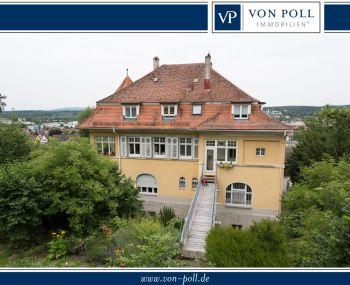 Mehrfamilienhaus in Ravensburg  - Südstadt