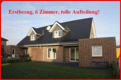 Doppelhaushälfte in Wietmarschen  - Wietmarschen