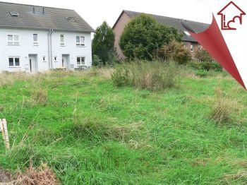 Sonstiges Grundstück in Bielefeld  - Ubbedissen