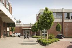 Werkstatt in Hamburg  - Tonndorf