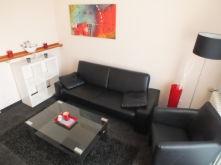 Apartment in Wadersloh  - Liesborn