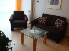 Apartment in Bad Sassendorf  - Bad Sassendorf
