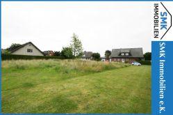 Wohngrundstück in Verl  - Kaunitz