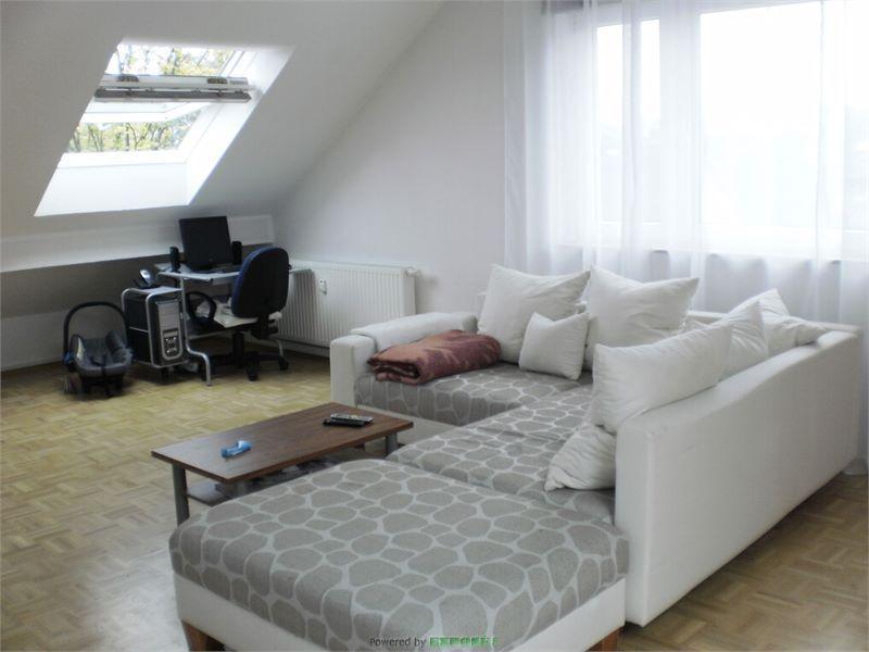 wohnungen mieten bielefeld brake mietwohnungen bielefeld. Black Bedroom Furniture Sets. Home Design Ideas