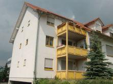 Dachgeschosswohnung in Ahrensfelde  - Lindenberg