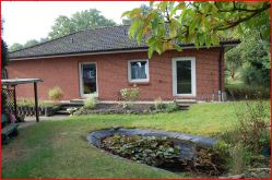 Bungalow in 							Geesthacht