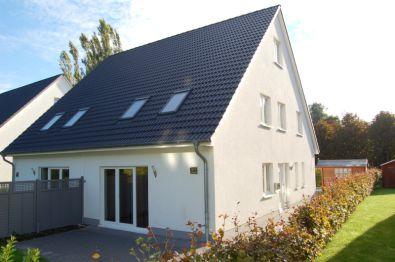 Zimmer in Kiel  - Mettenhof