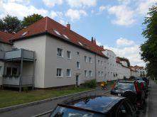 Dachgeschosswohnung in Taucha  - Taucha