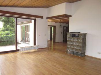Wohnung in Tübingen  - Hagelloch