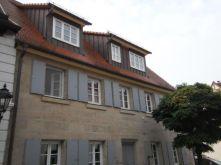 Wohnung in Langenzenn  - Langenzenn