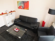 Apartment in Rietberg  - Rietberg