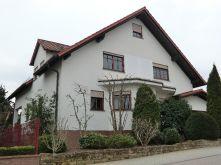 Sonstiges Haus in Östringen  - Odenheim