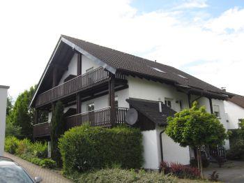 Maisonette in Schmallenberg  - Bracht