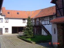 Etagenwohnung in Thale  - Warnstedt