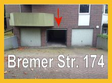 Besondere Immobilie in Delmenhorst  - Iprump/Stickgras