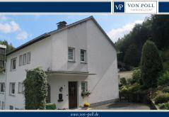 Zweifamilienhaus in Attendorn  - Nuttmecke