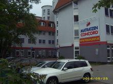 Bürofläche in Brandenburg  - Hohenstücken