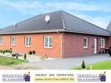 Doppelhaushälfte in Ostrhauderfehn  - Ostrhauderfehn