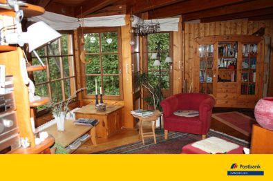 Einfamilienhaus in Forchtenberg  - Ernsbach