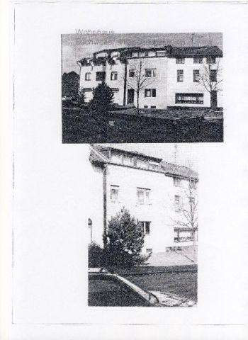 Erdgeschosswohnung in Eschweiler  - Hastenrath