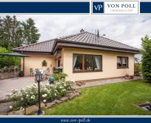 Bungalow in 							Dortmund 							 - Aplerbeck