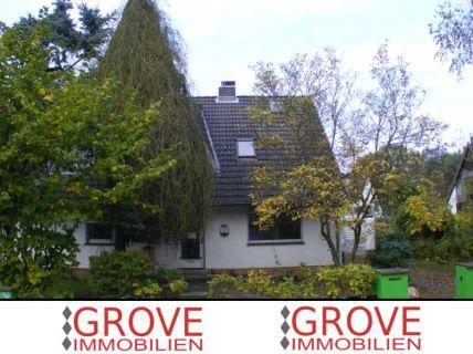 1 Familienhaus mit Garage in 23562 Lübeck - St. Jürgen
