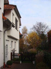 Reihenhaus in Butzbach  - Butzbach