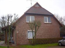 Wohnung in Wietzendorf  - Wietzendorf