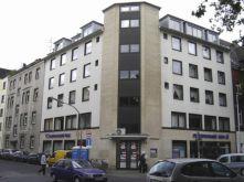 Etagenwohnung in Köln  - Sülz