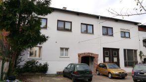 Etagenwohnung in Gondelsheim