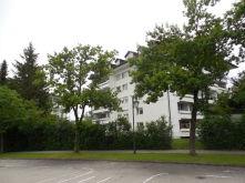 Etagenwohnung in Aschheim  - Aschheim