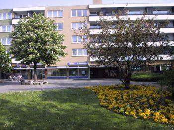 Etagenwohnung in Osnabrück  - Haste