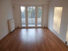 Wohnung in Grünheide  - Hangelsberg